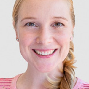 Elyse P. avatar