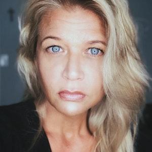 Mariola H, San Diego Photographer
