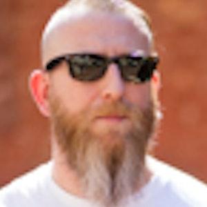 Christopher B. avatar