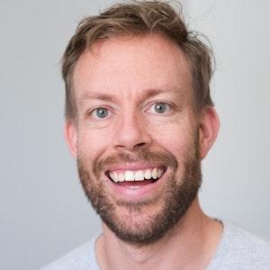 Daniel A, Melbourne Photographer