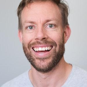 Daniel A. avatar