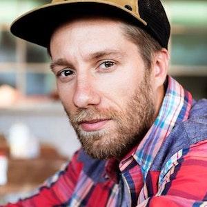 Ezequiel Z. avatar