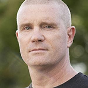 Jeffrey Y. avatar