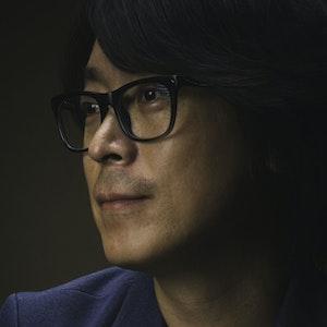 Jun L. avatar