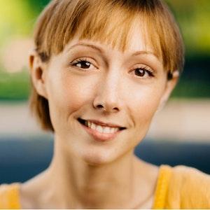 Nicole M. avatar