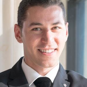 Samer A. avatar