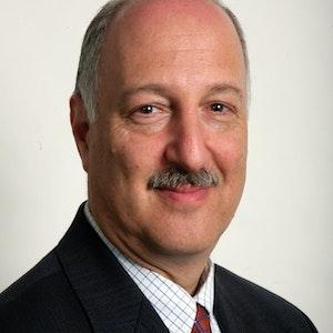 Warren R. avatar