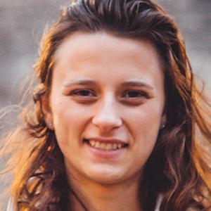Allison G. avatar