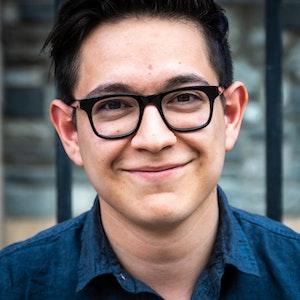 Adrian T. avatar