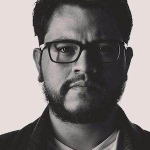 Carlos A. avatar