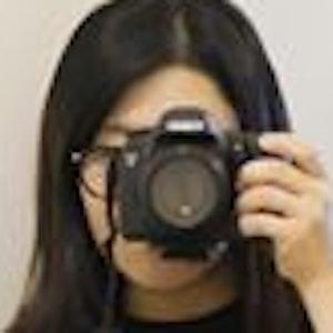 Anna K. avatar