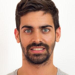 Alejandro L. avatar