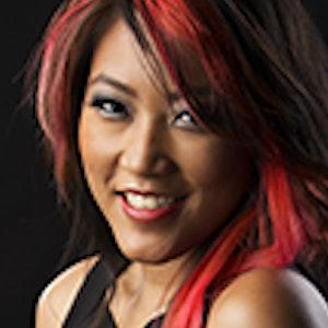 Kay N. avatar