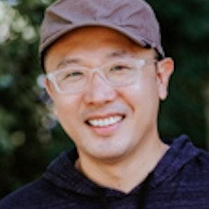 Jung S. avatar