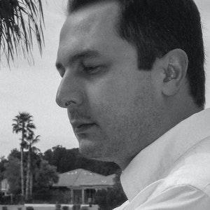 Reza M. avatar