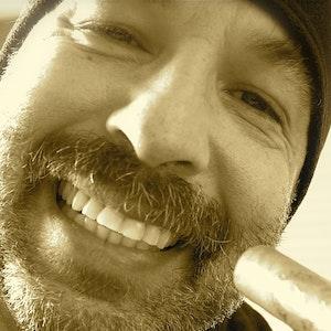 Charlie B. avatar