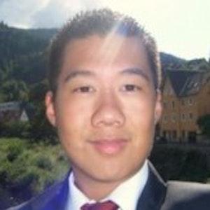 Calvin X. avatar