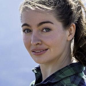 Jessica B. avatar