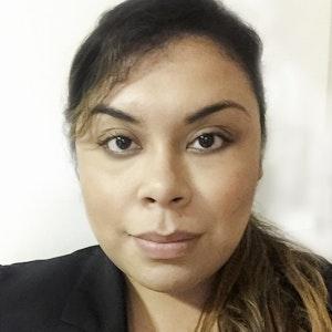 Miriam M, San Diego Photographer