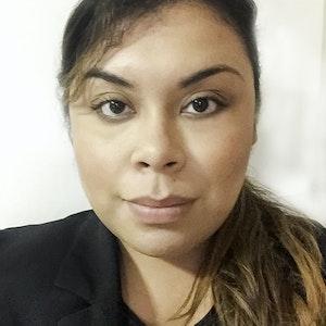 Miriam M. avatar
