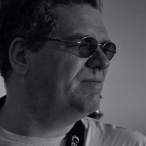Tim E. avatar