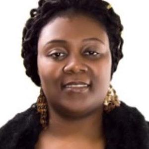 Vilikia D. avatar