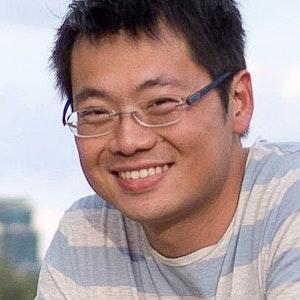 Wijaya G, Melbourne Photographer