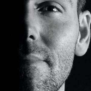 Craig C. avatar