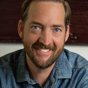 Chris L. avatar