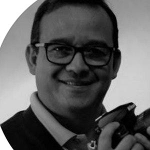 Julian M. avatar