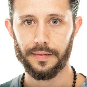 Nicholas T. avatar