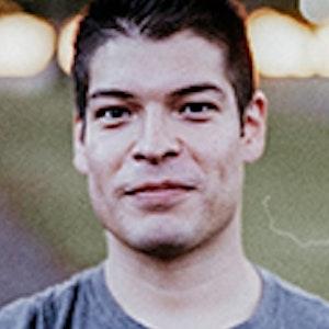 Corbin M. avatar