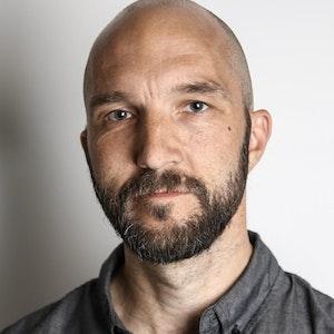 Walter R. avatar