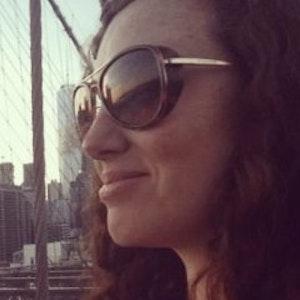 Lorraine B. avatar