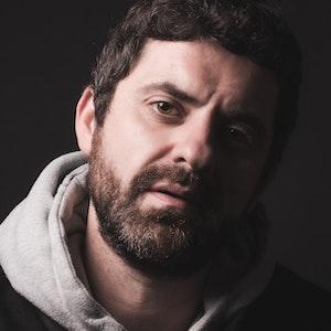 Dhani O. avatar