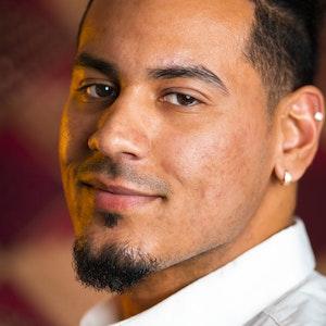 Freddy G. avatar