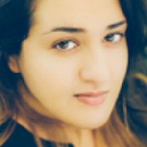 Gabriella S, Sydney Photographer