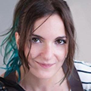 Emily S. avatar