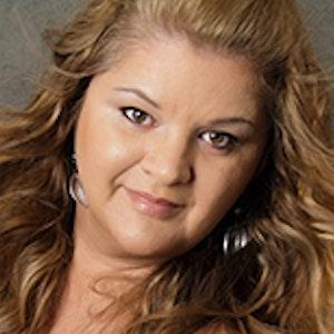 Cindy S. avatar