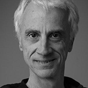 Peter M. avatar