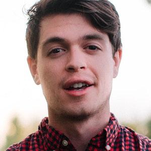 Trey  S. avatar
