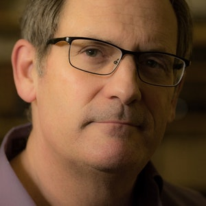 Dan L, Seattle Photographer