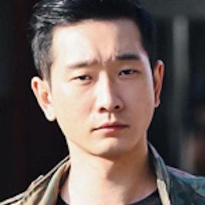Hyunjun L. avatar