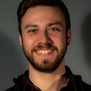 Tyler D. avatar