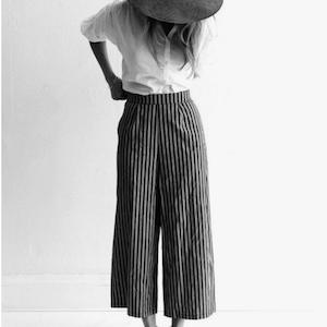 Jodie B, Sydney Photographer