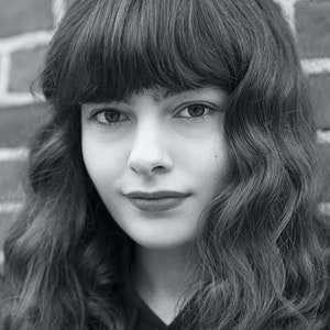 Liana H. avatar