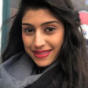 photographer in London