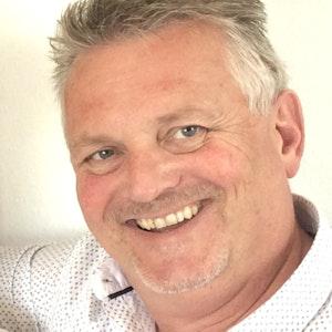 Gary R. avatar