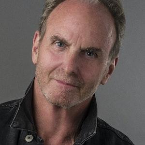 Ron C. avatar