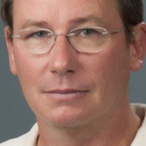 Don P. avatar
